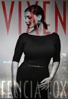 Vixen - Felicia Fox