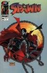 Spawn, Edition# 24 - Image Comics