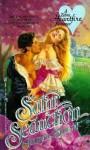 Satin Seduction - Allison Knight