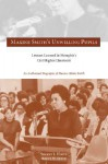 Maxine Smith's Maxine Smith's Unwilling Pupils: Lessons Learned in Memphis's Civil Rights Classroom - Sherry L. Hoppe, Bruce W. Speck