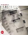 Bauhaus - Flaminio Gualdoni