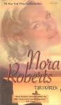 Tur i kärlek (The MacGregors, #1) - Nora Roberts