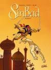 Sinbad - Anonymous Anonymous, Christophe Arleston, Pierre Alary