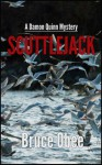 Scuttlejack: A Damon Quinn Mystery - Bruce Obee