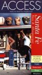 Access Santa Fe/Taos/Albuquerque, 4e - HarperCollins, Access Press