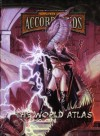 WARLORDS of the Accord The World Atl *OP (Accordlands) - Andrew Getting, Aaron Acevedo, Richard Farrese