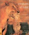 Creatures of Habit - Peter Apps, Richard Du Toit