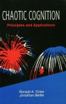 Chaotic Cognition Pr: Chaotic Cognition Pr - Ronald A. Finke, Jonathan Bettle