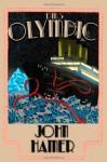 RMS Olympic - John Hamer