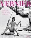 Vernier: Fashion, Femininity and Form - Robin Muir