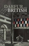 Darfur and the British: A Sourcebook - R. S. O'Fahey