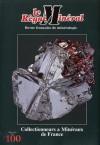 Collectionneurs & Minéraux de France - Various