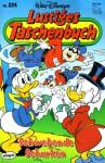 Schwebende Schurken - Walt Disney Company