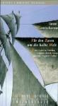 Für den Zaren um die halbe Welt (Die Andere Bibliothek, #168) - Ivan Goncharov, Erich Müller-Kamp