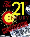 The 21st Century Constitution - Barry Krusch