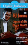 Agent of the Black Watch - B.J. James
