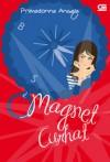 Magnet Curhat - Primadonna Angela