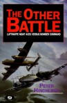Other Battle: Luftwaffe Night Aces vs. Bomber Command - Peter Hinchliffe