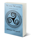 Water Weaver (Wraidd Elfennol #2) - Morgan Sheppard