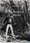 Ein Drama in Mexiko - Jules Verne