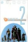 DC Two Thousand - Tom Peyer