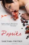 Paprika - Yasutaka Tsutsui, Andrew Driver