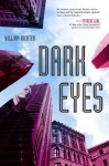 Dark Eyes - William Richter
