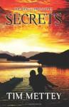 Secrets - Tim Mettey