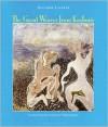 The Great Weaver From Kashmir - Halldór Laxness, Philip Roughton