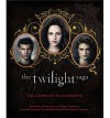 The Twilight Saga: The Complete Film Archive. by Robert Abele - Robert Abele