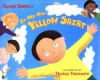 In My New Yellow Shirt - Eileen Spinelli, Hideko Takahashi
