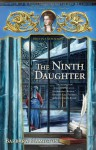 The Ninth Daughter - Barbara Hamilton
