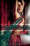 Tangled Web - Crista McHugh