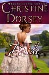 The Bride - Christine Dorsey