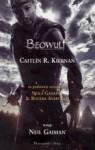 Beowulf - Caitlín R. Kiernan