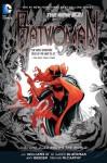Batwoman, Vol. 2: To Drown the World - J.H. Williams III, W. Haden Blackman, Amy Reeder, Trevor McCarthy