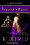 Redeemed - Kerrigan Byrne