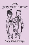 The Japanese Twins - Lucy Fitch Perkins
