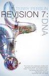 Revision 7: DNA - Terry Persun