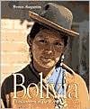 Bolivia - Byron Augustin