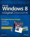 Windows 8 Digital Classroom - AGI Creative Team