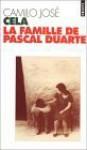La famille de Pascal Duarte - Camilo José Cela