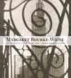 Margaret Bourke-White: The Photography of Design, 1927-1936 - Stephen Bennett Phillips, Margaret Bourke-White, Phillips Collection