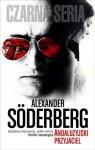 Andaluzyjski przyjaciel - Alexander Söderberg