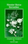 Hoosier Home Remedies - Varro E Tyler