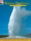 National Park Service - Horace M. Albright, William Penn Mott Jr., Russell E. Dickenson, Mary Lu Moore