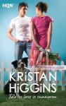 Sólo los locos se enamoran (HQN) (Spanish Edition) - Kristan Higgins