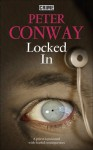 Locked In - Peter Conway