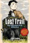Lost Trail: Nine Days Alone in the Wilderness - Donn Fendler, Ben Bishop, Lynn Plourde