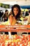 The New Energy Body - Natalia Rose
